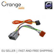 volvo xc wiring diagram image wiring 2004 volvo xc90 wiring harness 2004 auto wiring diagram schematic on 2003 volvo xc90 wiring diagram