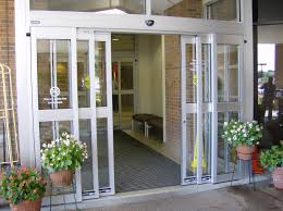 stanley automatic sliding doors r19 about remodel modern home designing ideas with stanley automatic sliding doors