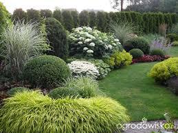 Small Picture 2149 best Backyard garden ideas images on Pinterest Gardens
