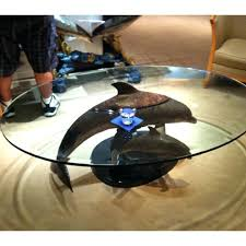 dolphin coffee table gallery my favorite coffee table my favorites my favorite coffee table wyland dolphin coffee table