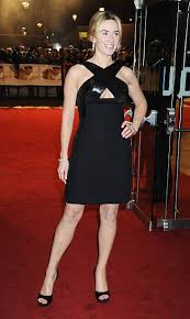 the best revolutionary road ideas r tic  actress kate winslet arrives at the uk premiere of revolutionary road at odeon
