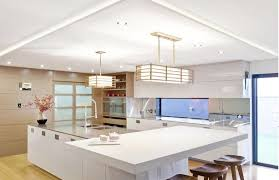 Awesome Nice Bright Kitchen Light Fixtures Modern Kitchen Lighting Design Inspirations