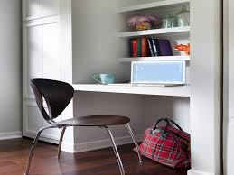 Living Room Closet Office 22 Beautiful Office Interior Living Room Tiny Home Office