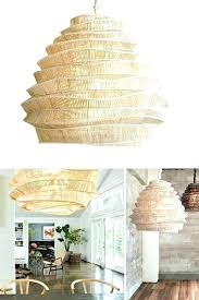 roost lighting. Basket Roost Lighting