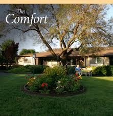 senior apartments in sacramento ca. a sacramento retirement community, arcade creek manor senior apartments in ca
