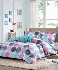 Bed Comforter Sets For Teenage Girls Teen Quilt Tie Dye Girl ... & Bed Comforter Sets For Teenage Girls Pics Photos Butterfly Kisses Twin  Bedding Set Purple 9 Adamdwight.com