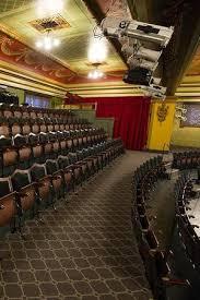 Memorial Hall Venue Cincinnati Get Your Price Estimate