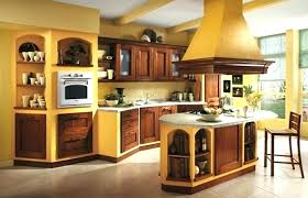 country kitchen painting ideas. Exellent Ideas Country Kitchen Colors Fascinating Painting Ideas  For Cozy Paint  On Country Kitchen Painting Ideas G