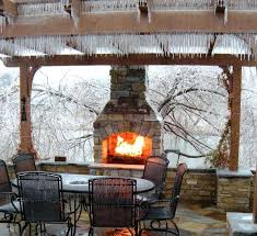 prefab outdoor fireplaces mzing prefab outdoor fireplace atlanta prefab outdoor fireplaces