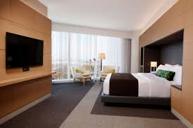 National Bedroom Furniture Dc Gets A Dose Of Vegas In The New Mgm National Harbor