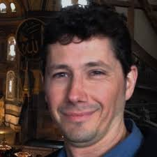 Sydex.net: People Search | Philip Schwab, Debbie Sublette, Terrence  Fiorentini