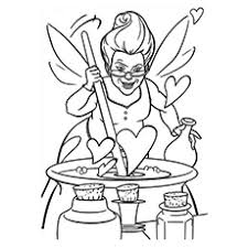 Small Picture Top 10 Free Printable Shrek Coloring Pages Online