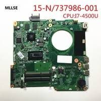 Motherboard - Shop Cheap Motherboard from China Motherboard ...