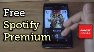 how Unlock Without to Premium Android Your Root On Spotify Features qZOwx8q