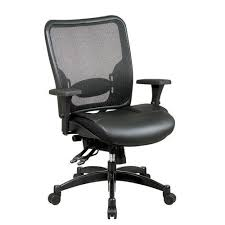office chair buying guide. computer chair buying guide office
