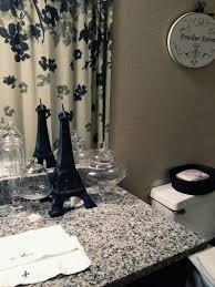Paris Bathroom Decor Paris Themed Bathroom Decor Tags Paris Bathroom Decor Paris