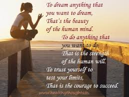 Christian Quotes On Strength And Courage Best of Top Quotes About Strength And Beauty 24 Quotes 24 QuotesNew