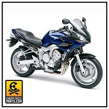 2005 yamaha r6 engine specs wiring diagram for car engine 06 r6 wiring diagram further yamaha 250 bear tracker stator schematic likewise yamaha fz parts specs