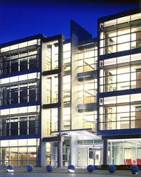 aol corporate office. Aol Corporate Office. Full Image For Students Choice Creative Center 2 India Office O