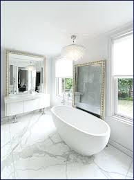 bathroom modern white. Bathroom Modern White Ideas Marvelous Intended Black And Traditional . N