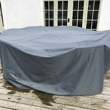 outdoor furniture covers extra large