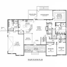 extremely creative 9 house plans 3000 to 3500 square feet 30000 sq for 30000 sq ft house plans