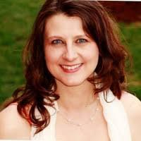 Diane Houseman | ZoomInfo.com