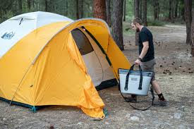 Best Camping Tents of 2019   Switchback Travel