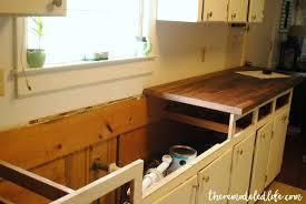 installing ikea butcher ikea countertop installation outstanding home depot granite countertops