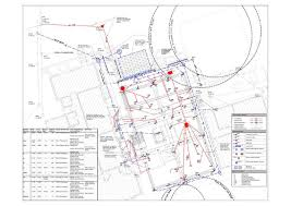 Freelance Drafting Civil Drafting Engineering Services Cad Crowd