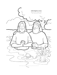 Free printable rainbow coloring page and activities for kids. 52 Free Bible Coloring Pages For Kids From Popular Stories