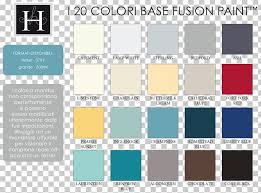 Color Chart Paint Sherwin Williams Tints And Shades Png