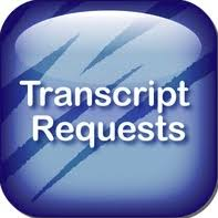 Image result for transcript request