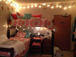 dorm room decoration sets. auburn university dorm room like the set up of beds decoration sets y