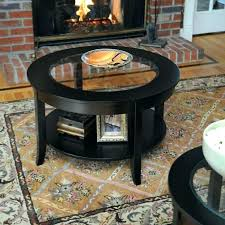 36 inch round coffee table round glass top coffee table medium size of coffee inch round