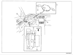 miata stereo wiring diagram wiring diagrams 1999 mazda miata wiring diagram car