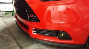 garage door seal lipEZLip Installed