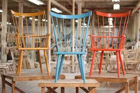 O & G Studio s Handmade Furniture ‹ Architects and Artisans