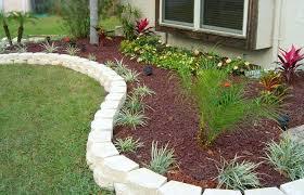cheap garden edging. Yin Yang Edging Cheap Garden M