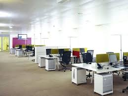 Open space office design ideas Innovative Open Space Office Interior Design Open Office Design Ideas Elegant Open Space Office Interior Design Teentrendsclub Open Space Office Interior Design Office Trends Style Of Office
