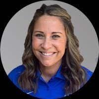 Kaitlin McCann - Director Of Business Development - HomeTown Ticketing, Inc  | LinkedIn