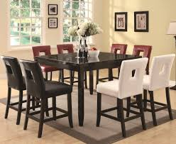 manificent decoration pub style dining room sets prissy inspiration bar kitchen table and chairs