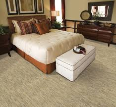 fantastic grey masland carpet review vidalondon style for cozy bedroom nice combined with white set bench and classy brown wood furniture decor wool wall to