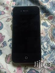 iphone 4 for sale. apple iphone 4 black 8 gb for sale iphone o