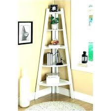 home depot wooden ladder wood ladder fabulous rustic wooden shelf shelves medium image for appealing collection home depot wooden ladder