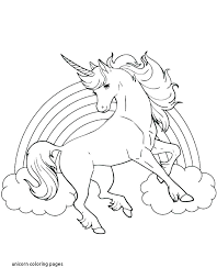 Coloring Pages Unicorns Unicorn Head Coloring Pages Coloring Pages
