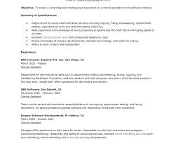 resume objective clerical clerical work resume clerical resume sample clerical resume examples