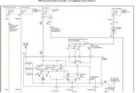 rheem air conditioning wiring diagram images rheem ruud condenser rheem air conditioner wiring diagram rheem circuit and