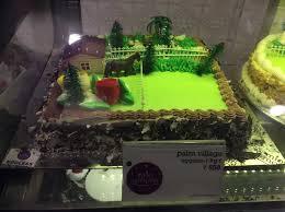 Mio Amore Bhubaneswar Bhubaneshwar Cake Shops Justdial