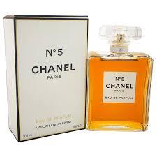 chanel no 5 eau de parfum. chanel no 5 eau de parfum